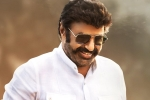 Interesting title locked for NBK's Next